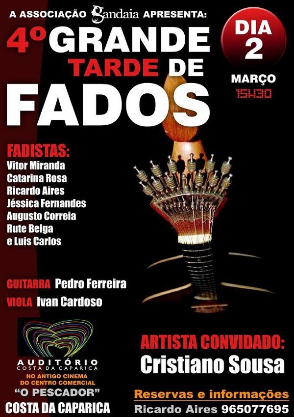 Fado004