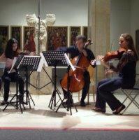QuartetoCM