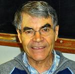 AntonioTomasPq