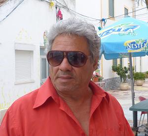 Manuel Joao