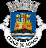 almada_1