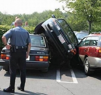 estaciona-louco
