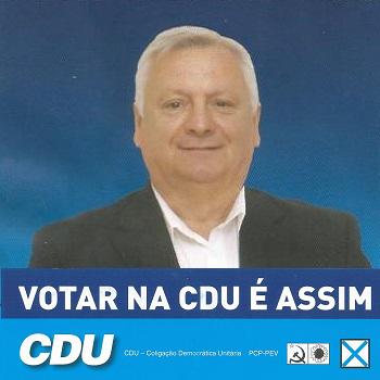 CDU 350