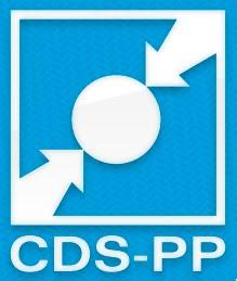 cds-pp-logo