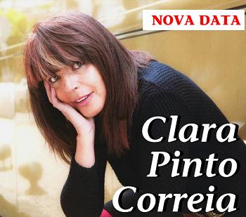 Clara2 250