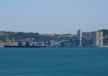 silos 350