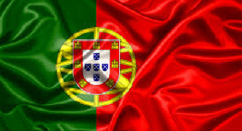 Bandeira pt 350