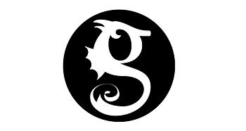 LogoPreto 350