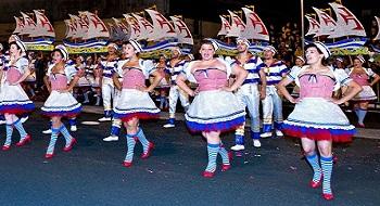 2.º-Marchas-Populares_-Costa-da-Caparica_-01