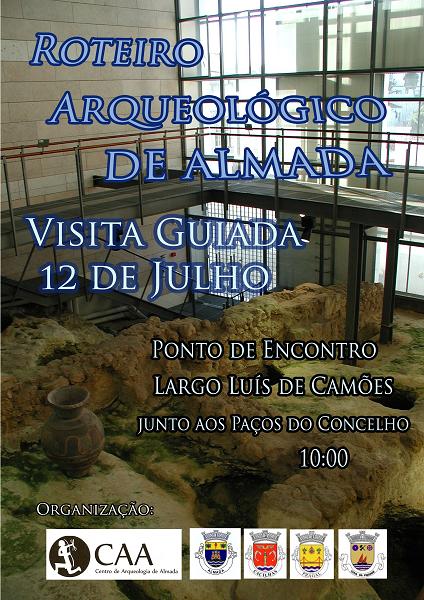 Cartaz Almada 12_07 600