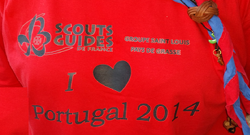 ScoutsGuidesFrance