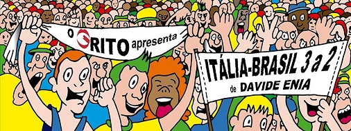 Grito ItaliaBrasil