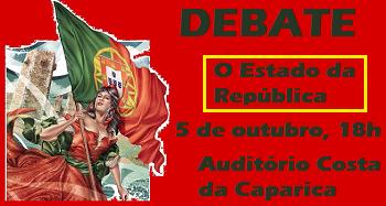 republica 2014
