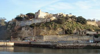 TorreVelha
