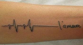 tatuagens-romanticas