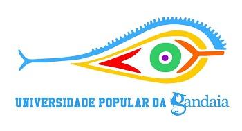 Logo Cor