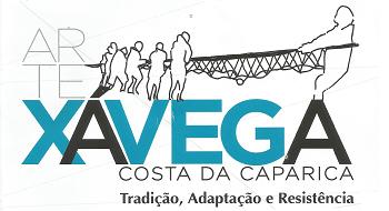 ExpoCAA_350