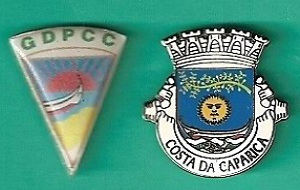 GDPCC 300