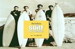 museu surf
