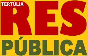 RESPUBLICA 300