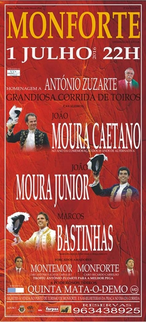 monforte_01-de-julho-de-2016_corrida-de-toiros_img