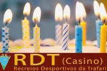 casino76