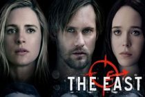 the-east-movie-2013-11