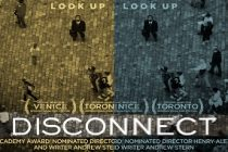 disconnect-2013