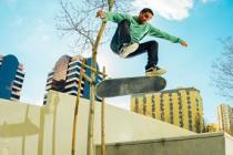 ascc-skate-alexis-2016-300