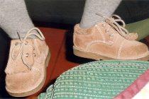 sapatos0001