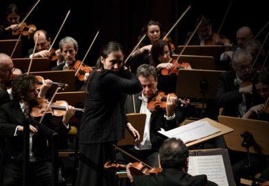 Mahler em Almada