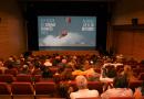 22.ª Festa do Cinema Francês em Almada