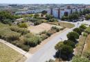 IHRU lança concurso para projetos de arrendamento acessível