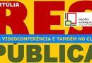 Res Publica: Eleições Autárquicas